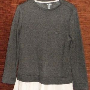 Kensie Women Sweater